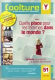 Coolture Magazine N°51