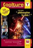 Coolture Magazine N°52